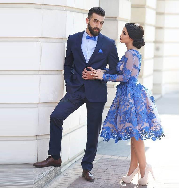 hijab hochzeitskleider Kaufen Sie die besten hijab hochzeitskleider ...