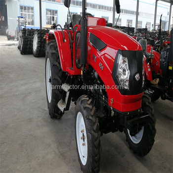 Used Tractors For Sale >> Huaxia Used Japanese Tractors For Sale By Manufacturer Buy New Japanese Tractor Used Farm Tractors For Sale Japanese Compact Tractors Product On
