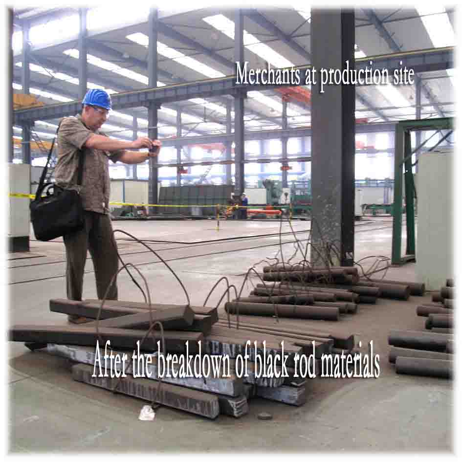 steel china manufacturer tool steel best price Hot rolled plate T1 W18Cr4V 1.3355