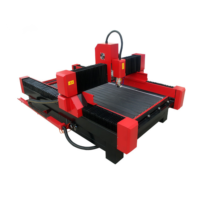 3d stone marble carving cnc router for sale with heavy duty 1325 cnc cutting <strong>machine</strong>