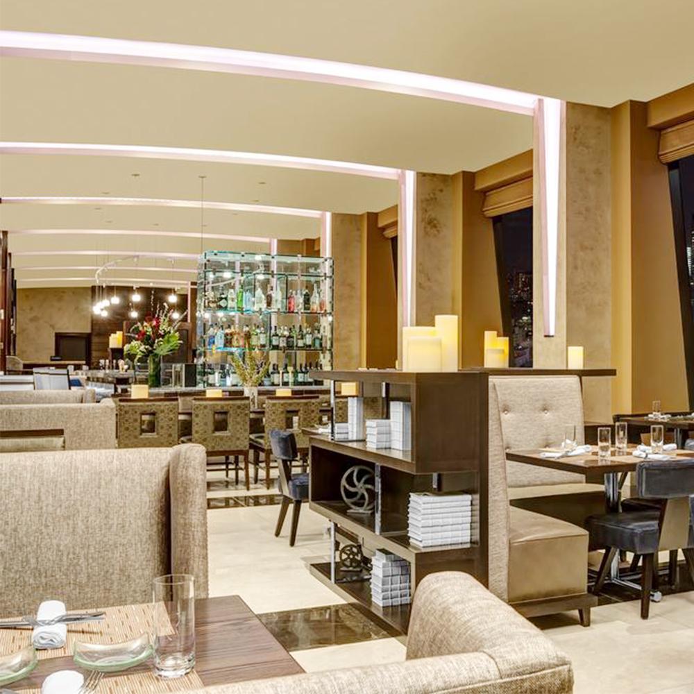 Высокое качество лобби-мебель современная мебель квартира гостевой дом