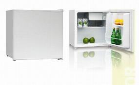 Kühlschrank Bunt Retro : Der bosch retro kühlschrank gibt ihrer küche einen charmanten