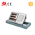 electronic weighing scale indicator with stainless steel keyboard