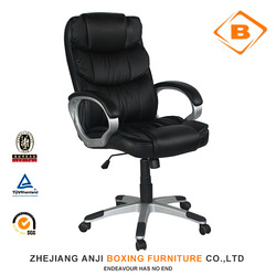 Swell High Quality Cheap Chair For Gamer Best Gaming Gaming Racing Machost Co Dining Chair Design Ideas Machostcouk