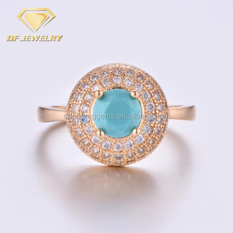 China pakistani gold ring designs wholesale 🇨🇳 Alibaba