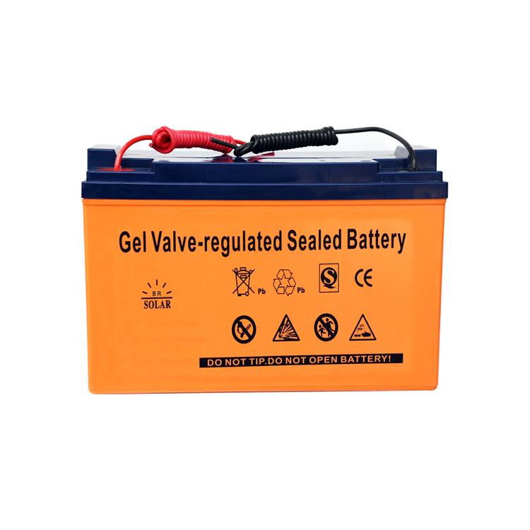 battery(2).jpg