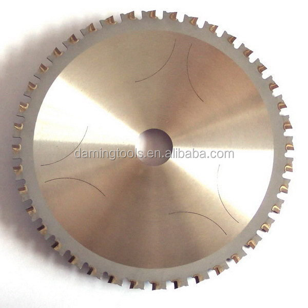 Economic custom tct saw blades for scoring