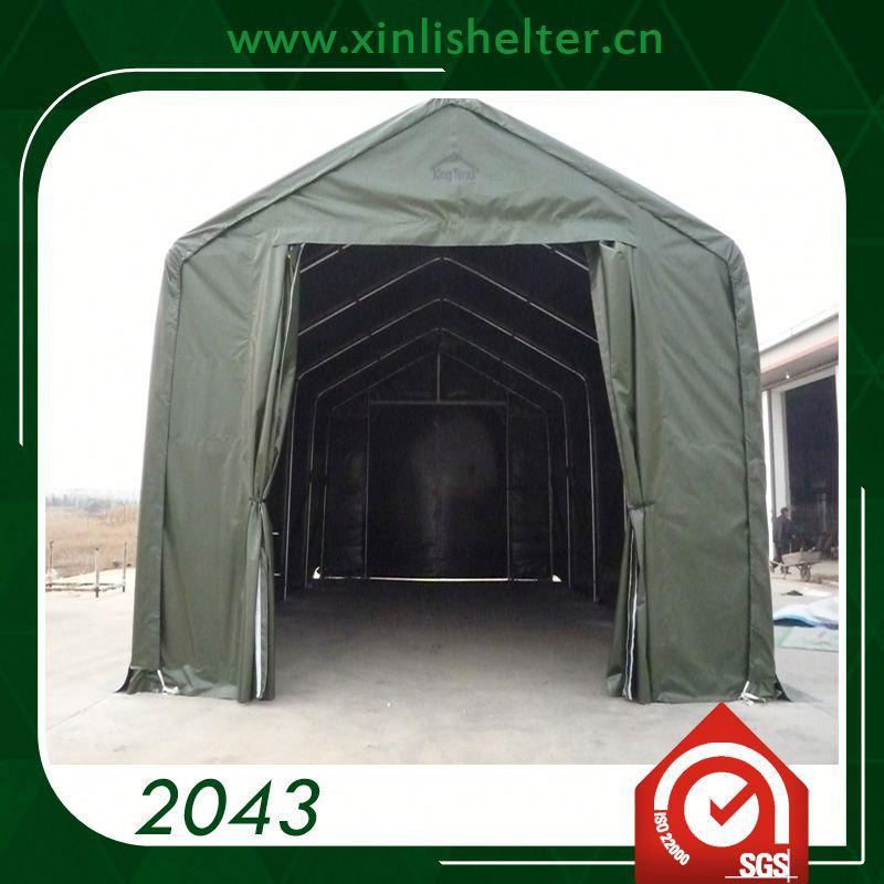 Finden Sie Hohe Qualität 3x6m Falt-carport Hersteller und 3x6m Falt ...