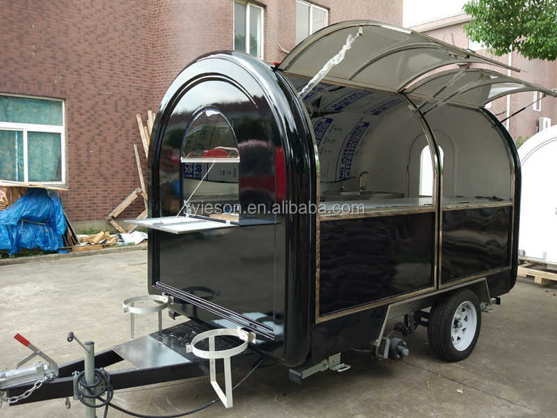 Coffee Mobile Van Picturesimages Photos On Alibaba