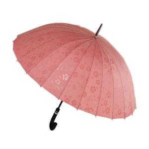 1704e8297b5e China water rain wholesale 🇨🇳 - Alibaba