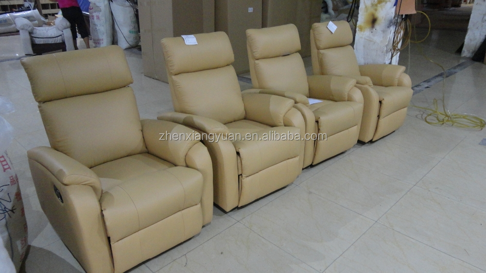European Recliner Chair European Recliner Chair Suppliers and Manufacturers at Alibaba.com & European Recliner Chair European Recliner Chair Suppliers and ... islam-shia.org