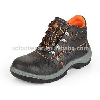 Werkschoenen Laarzen.2018 Hoge Kwaliteit Veiligheid Schoenen Voor Dames Beschermende