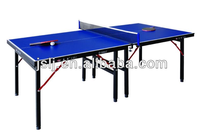 c295fa270 mini small table-tennis tables