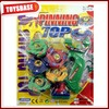 Top quality hasbro beyblade