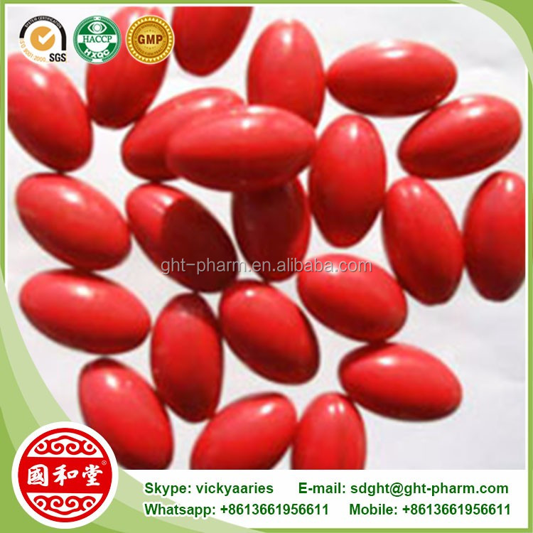 Health care food feed grade fish oil OEM