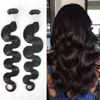 Fashion Styles No Tangle No Shedding Factory Price Peerless Wholesale Hair Extensions Los Angeles