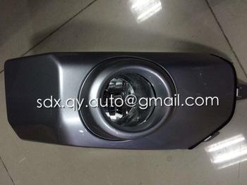 Toyota Fj Cruiser Accessories >> Original Car Fog Hid Lamp For Toyota Fj Cruiser 2015 Buy Fj Cruiser