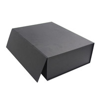 Custom Luxury Retail Clothing/ Garment/ Shoes Packaging Box,Paper Packaging Box And Paper Packaging Printing Manufacturer