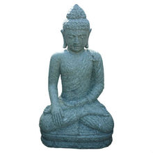 sitzung budha mit <span class=keywords><strong>kleid</strong></span>