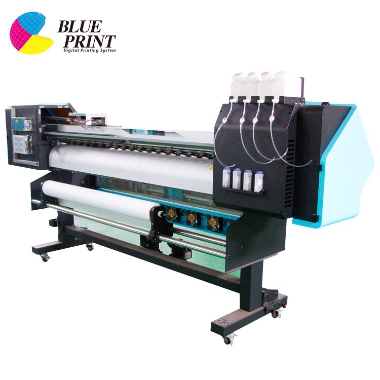 China epson computer printers wholesale alibaba malvernweather Choice Image