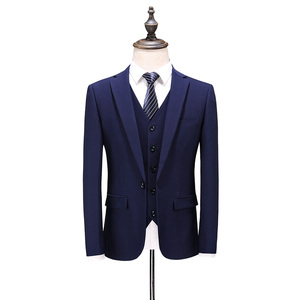 d21705ae29 Latest Design Men's Wedding Suits, Wholesale & Suppliers - Alibaba