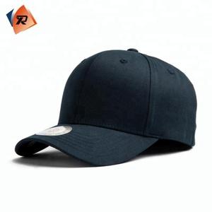 China Custom Fitted Hats, China Custom Fitted Hats