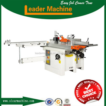 C300 Alibaba China Used Woodworking Machinery Ireland Buy Alibaba