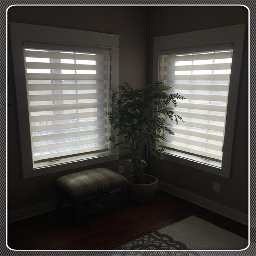 Paper Window Blinds Blinds