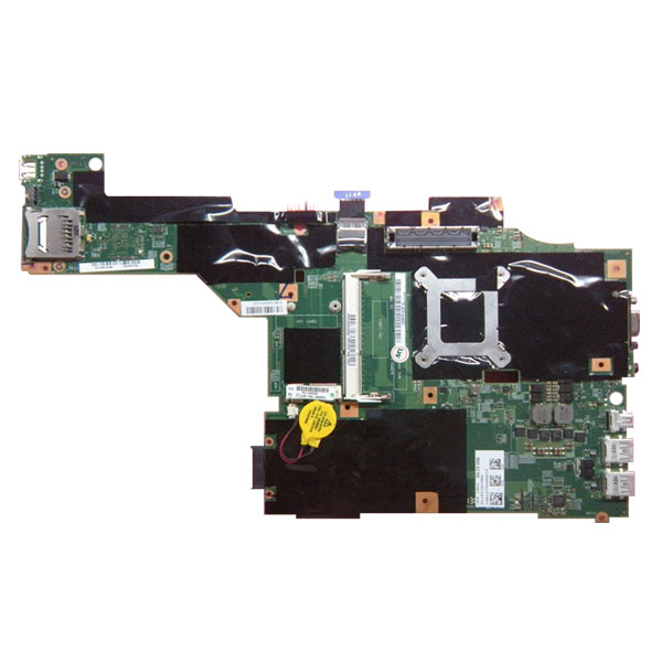Original New Laptop Computer Components for 04X3651 Motherboard