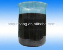 Petroleum Asphalt /Petroleum Bitumen 70# for roading paving or construction