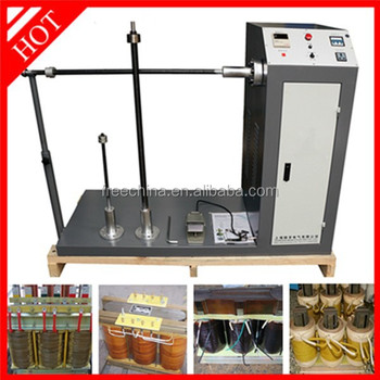 metal sting machine for sale