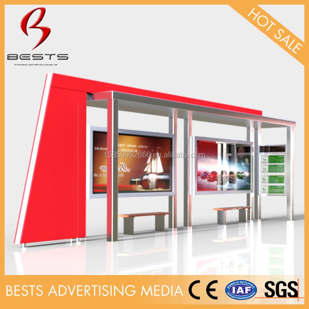 Cheap Urban Furniture Inside China Urban Furniture China Wholesale Alibaba