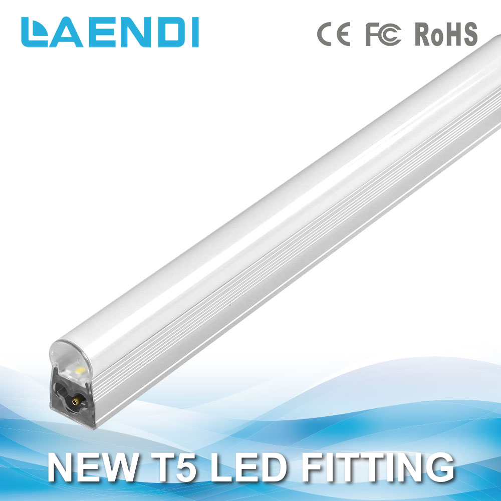 1 ft led fluorescent light 1 ft led fluorescent light suppliers and 1 ft led fluorescent light 1 ft led fluorescent light suppliers and manufacturers at alibaba arubaitofo Gallery