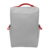 Durable Canvas Golf Shoe Bag Bowling Sports Shoes Bag for Him