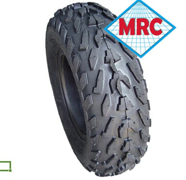 Wholesale high quality atv tyre 270/30-14