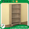 /product-detail/small-cheaper-melamined-particle-board-wooden-small-bookcase-60622313506.html
