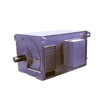 Y series 3 phase induction motor good quality hot sale high speed motor