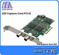 Good Quality 4096*2160p 4k Plus Cctv Motherboard Ahd Manufactory Cheap  Linux Hdmi Bnc Capture Card With 60hz - Buy Dvr Board,Dvr Board 1080p,Dvr  Card