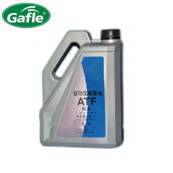 Car And Truck Transmission Oil Price - Buy Atf Oil Dexron I Ii Iii  Transmission Fluid,Oem Factory Automobile Atf Oil,1liter Atf Oil I Ii Iii
