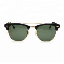 1239f1cf7c Italy Design Acetate Sunglasses