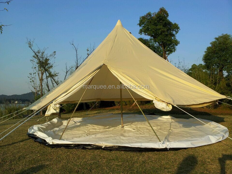 new product marquee tent roof top bell tent & New Product Marquee Tent Roof Top Bell Tent - Buy Camping Tent ...