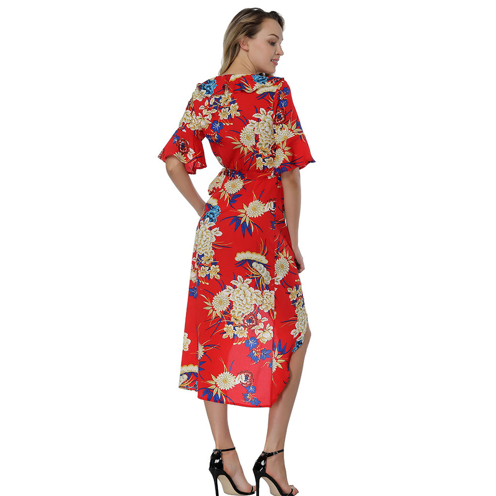 Honey Dress Suppliers And Manufacturers At Honeyclothing