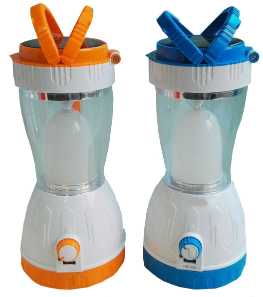 Wanyi Wholesale Solar Lantern,Solar Lantern Price,Solar Led ...