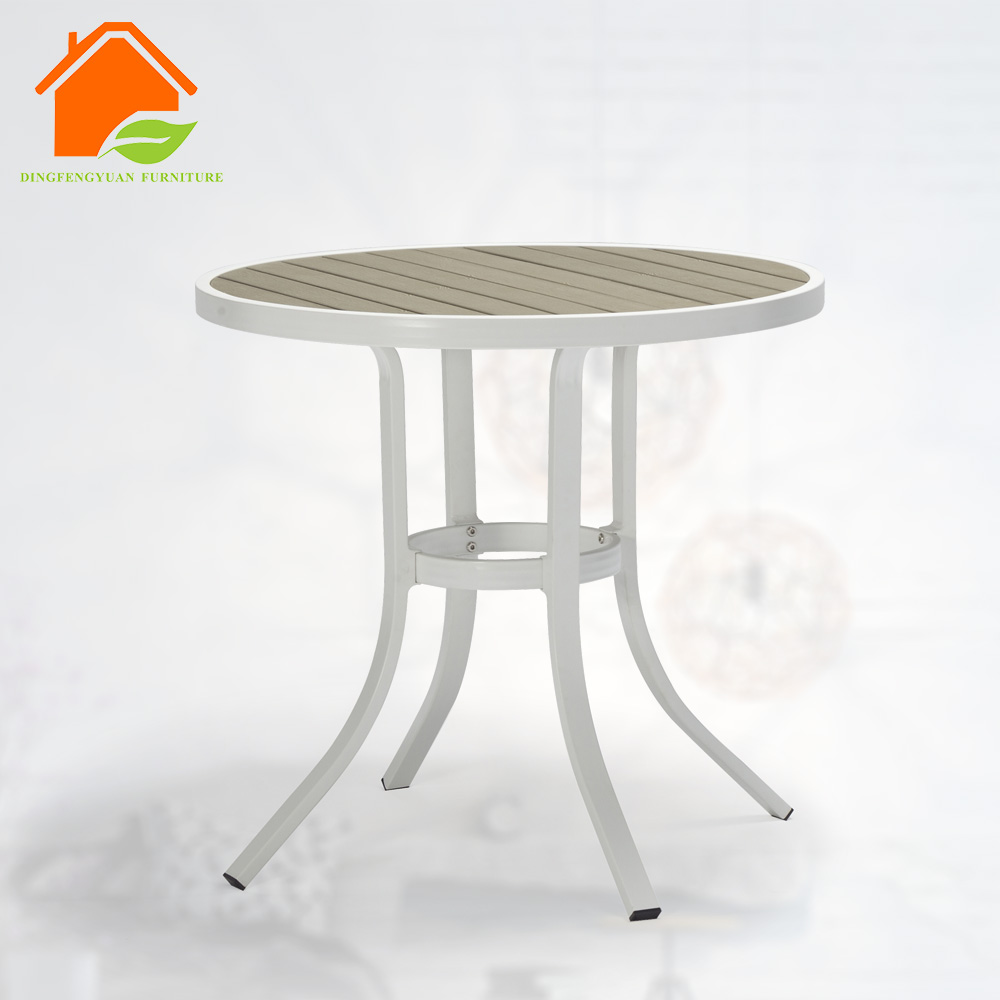 Mechanism for lift up coffee table mechanism for lift up coffee mechanism for lift up coffee table mechanism for lift up coffee table suppliers and manufacturers at alibaba geotapseo Image collections