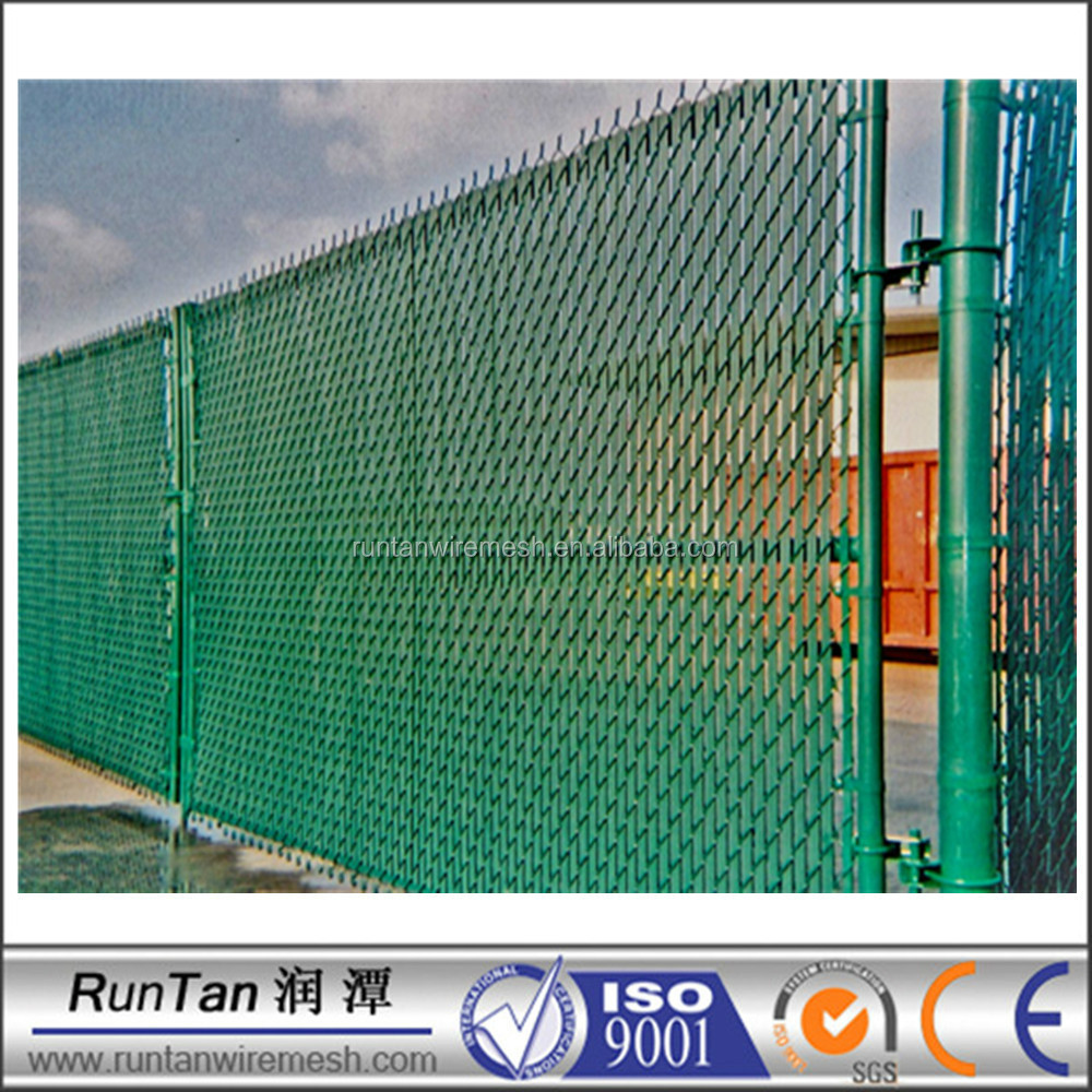Privacy Slats For Chain Link Fence (iso9001) - Buy Privacy Slats For ...
