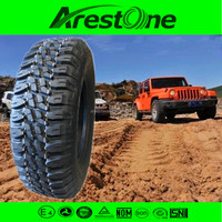 best sale in USA for mud place 33*12.5R20 off road tire