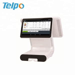 ODM OEM Product Portable Handheld Tablet windows 7 touch screen pos For Supermarket