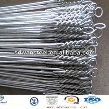 Black annealed wire for construction12 gauge black annealed wire black annealed wire for construction12 gauge black annealed wireblack annealed loop tie greentooth Images