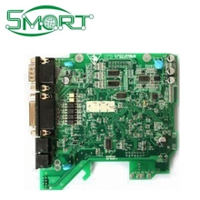 Smart Bes ~asics bitcoin miner pcb board assembly in ShenZhen pcb factory