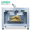 Winbo Fast Speed 3D Printer, Build Size 610 x 458 x 305 mm , Only US$4999/set, Most Practical Winbo Large 3D Printer for Sale